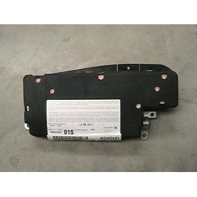Bolsa Aire Asiento Der Golf Jetta Beetle Passat 1j4880242h