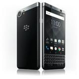 Blackberry Keyone 3gb Ram 32gb Nuevo