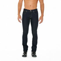 Jeans Oggi Vaxter Blak Boot Cut 540 Hombre