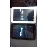 Tablet Galaxy Tab2 7 Gt-p3100 16gb 3g Wifi Usado Branco