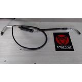Cable Acelerador Para Yamaha Sigma Motovergara