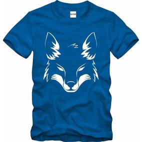 Camisetas Masculino Parana Cruzeiro Do Oeste Tamanho P - Camisetas e ... 49bb6ab45e670