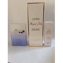 Jalea Real Jafra Joyal Jelly + Obsequios
