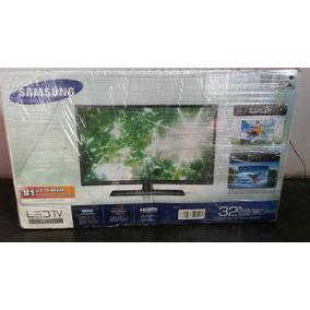 Televisor Samsung Led Series 4