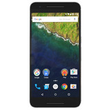 Nexus 6p - Item De Testeo --kc:off