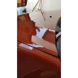 Teflon Wax Cera Para Auto
