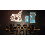 Cigueñal+bomba Aceite+metales Corsa 1.6 Wagon/tigra/astra