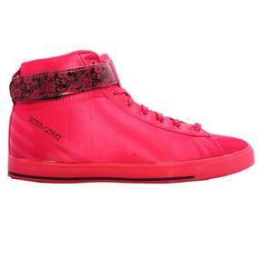 Zapatillas adidas Neo Selena Gomez Daily-f38069- adidas Perf