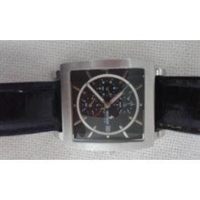 0d991deabae Relogio Séculos Stilo Titanium Original - Relógios no Mercado Livre ...