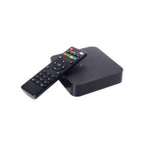 Converti Tu Lcd O Led En Smart Tv Dondle Universal