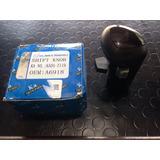 Pomo Perilla Puño Selector 18 Velocidad Caja Fuller Mack