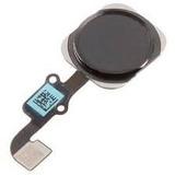 Sensor De Huella Iphone 6