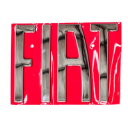 Insignia Fiat Mobi Way 16/18