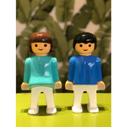 Playmobil Chico