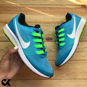 Nike Zoom Speed Rival Para Damas