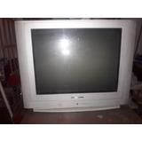 Televisor 29 Convensional Daewoo