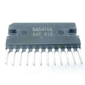 Ba5415a