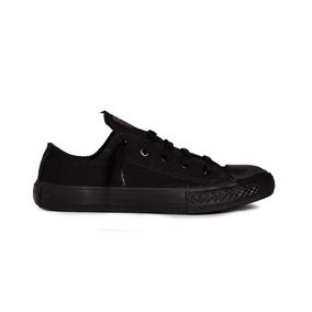 Tenis All Star Converse Infantil Ct As Core Ox 50% Off