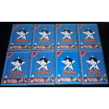 Coleção Dvd Jerry Lewis ( 8 Boxes 32 Filmes Dublados )