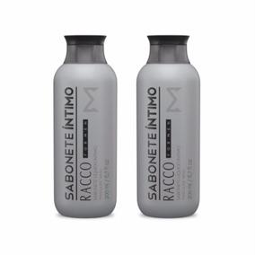 Sabonete Intimo Masculino - 2 Unidades - Frete Grátis