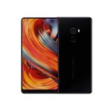 Celular Libre Xiaomi Mi Mix 2 64gb Ram 6gb+estuche 4g Lte