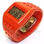 Relojes Shhors Casio Lego Digital Mayor Y Detal