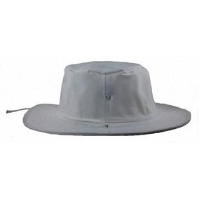Chapéu Bucket Pescador Com Corda Regulagem Liso Camuflado 2ee0fc2a5ad