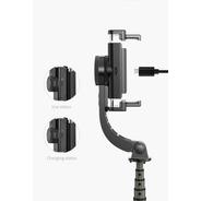 Gimbal Estabilizador Para Celular E Câmera Original - L08