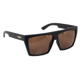 Evoke Evk 09 Mesclado Lente De Sol - Óculos no Mercado Livre Brasil e5155c51e1