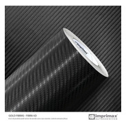 Adesivos de Fibra De Carbono a partir de