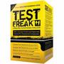 Test Freak - Poderoso Potenciador De Testo - Pharma Freak