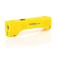 Decapador De Fios Uni-plus (ø 8-15mm) - 30400