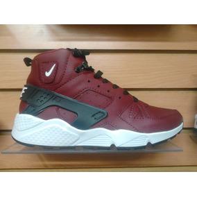 Botas Fila Dls Foam Nuevas - Zapatos Nike de Hombre en Mercado Libre ... 2c69be71232d6