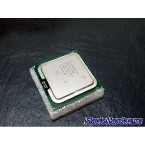 Intel Xeon L5335 Socket 775 Quad 2.00ghz - 8mb / 1333fsb