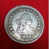 Moneda Usa