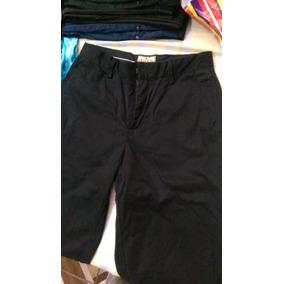 Pantalon Savanah No Dockers Pier Givenchi Mym