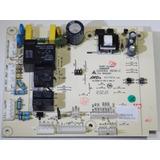 Placa Controle Geladeira Electrolux Dfi80 Dt80x Di80x