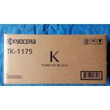 Toner Original Kyocera Tk-1175