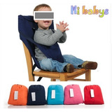 Silla De Genero Para Bebé