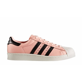Tenis adidas Originals Superstar Boost Originales Nuevos