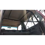 Rollbar Interno Toyota Meru