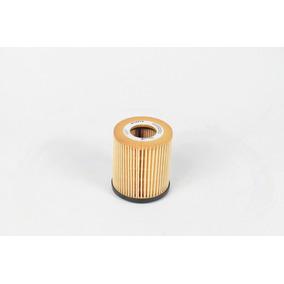Filtro Lubrificante Palio/siena/strada/idea/punto/linea E T