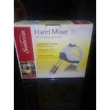 Batidora Hand Mixer Sunbeam