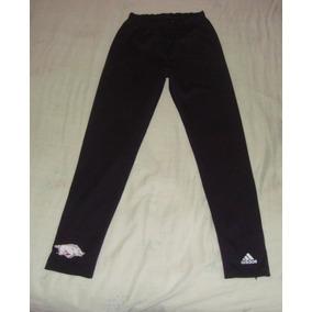 Licra Pants adidas Dama 100% Original