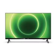 Smart Tv 32  Hd Philips 32phd6825/77 Lh Confort