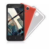 Smartphone Celular Multilaser Ms45 S Colors Tela 4.5 Novo