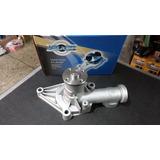 Bomba Agua Mitsubishi Lancer 1.5 Carburado Hyundai Accent