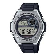 Reloj Casio Core Mwd-100h-1avcf