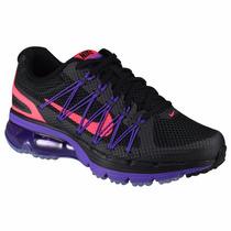 Tênis Nike Air Max Excellerate 3 Feminino Aqui É Original