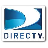 Recarga Transferencia Saldo Directv - Inval23